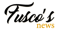 Fusco News