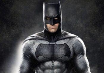 The Batman, chi sostituirà Ben Affleck? Ecco l'aspirante Uomo Pipistrello
