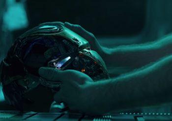 Avengers - Endgame: la resa dei conti contro Thanos! Finalmente il trailer