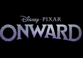 Onward, in arrivo il nuovo film animato targato Disney Pixar