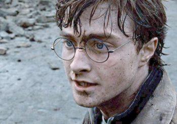 Daniel Radcliffe, prima di Harry Potter il sarto di Panama! Ecco la sua reazione