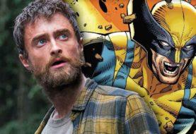 Daniel Radcliffe, da mago a mutante! Sarà lui il prossimo Wolverine?