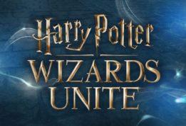 Harry Potter Wizards Unite, il Ministero ha bisogno di maghi! Arruolatevi