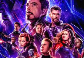 Avengers: Endgame, il blackout social è tutta colpa di Thanos