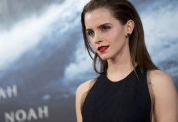 Vedova Nera, Marvel pensa ad Emma Watson con Scarlett Johansson?