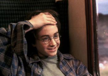 Harry Potter, la cicatrice non sarebbe una saetta! Ecco la nuova teoria