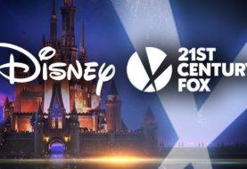 Disney-Fox, nasce una nuova era! Accordo concluso ufficialmente