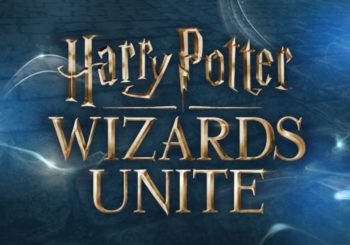 Harry Potter Wizards Unite, i primi dettagli del gameplay stile Pokemon Go