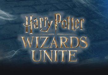 Harry Potter: Wizards Unite, in estate il lancio ufficiale del gioco