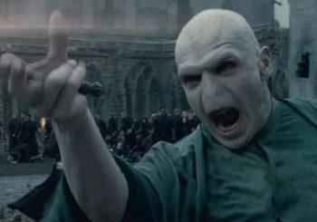 Harry Potter, quella volta che Ralph Fiennes non voleva essere Voldemort