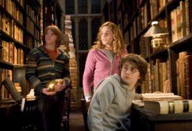 Harry Potter, quattro narrazioni in arrivo su Pottermore