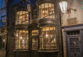 Gryffindor Public House, l'Italia accoglie il primo pub letterario a tema Harry Potter