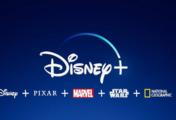 Disney+, ufficiale! Lo streaming arriva in Italia nel 2020