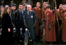 Harry Potter, Tom Felton crede nel reebot