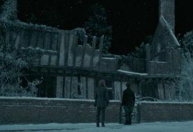 Harry Potter, desiderate alloggiare a Godric's Hollow? Il sogno diventa realtà