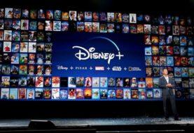 Disney+, Il Re Leone fuori dalla Top Five dei classici più amati in Italia