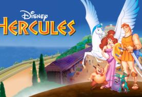 Classici Disney, i fratelli Russo pronti a dirigere il Live Action di Hercules?