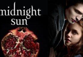 Twilight Midnight Sun, in tilt il sito della Meyer dopo l'annuncio del nuovo libro