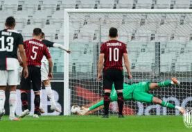 Serie A post Covid-19: Coppa Italia, Juventus-Milan e ... silenzio assordante