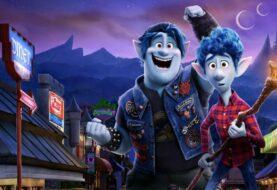 Disney, Onward a luglio nei cinema! Ancora incertezza su altri titoli