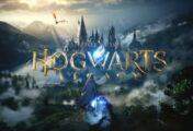 Hogwarts Legacy, la pandemia rallenta i lavori! Uscita rinviata al 2022