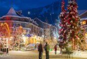 Christmas in November, Natale è già nelle case! Spopola la nuova tendenza social