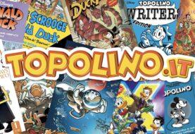 Panini Comics, ecco tutte le novità Disney presentate al Lucca Changes 2020