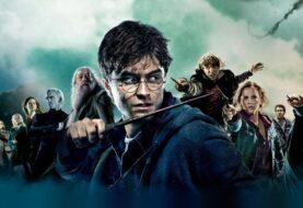Harry Potter, torna la Maratona in tv! Si parte dal 12 novembre... su Canale 5