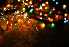 Alla Ricerca del Natale Perduto, come rivivere la Magia della notte più attesa dell'anno con una fiaba per tutti