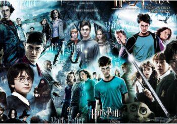 Harry Potter, in arrivo la Serie Tv su HBO Max? Ecco cosa c'è da sapere