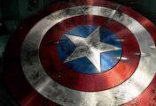 The Falcon and The Winter Soldier: chi sarà il nuovo Capitan America?