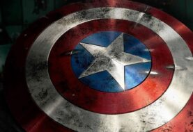 The Falcon and The Winter Soldier: chi sarà il nuovo Capitan America?