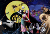 Nightmare Before Christmas, in 'cantiere' il romanzo sequel del film